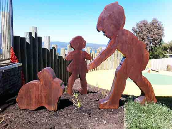 The-Playground-2012