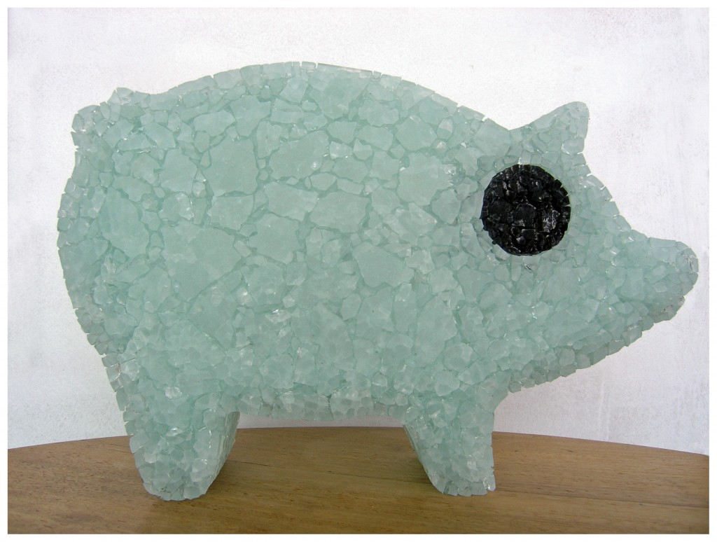 Ice-Pig